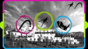 archicad grasshopper