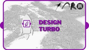 Design Turbo 1 Day