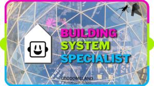 Rhino Inside Revit - Building System Specialist